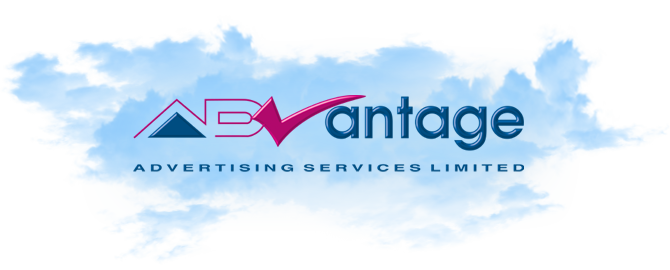 Advantage Advertising Services Limited