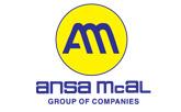 Ansa McAl Group of Companies